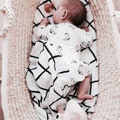 nOeser Romper jurkje Boots (antraciet) | nOeser babykleding
