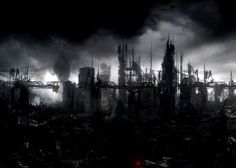 Nowadays, it seems the majority of popular young adult novels that are coming out take place in devastated, dystopian worlds. There are even a good, hearty amount of non-YA dystopian novels. Survival Apps, Sci Fi Tv Series, Post Apocalypse, Hack Online, Image Title, Being Ugly, Earth, In This Moment, World