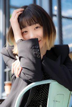Korean Actresses, Asian Actors, Korean Actors, Actors & Actresses, Korean Star, Korean Girl, Asian Girl, Korean Women, Cute Celebrities