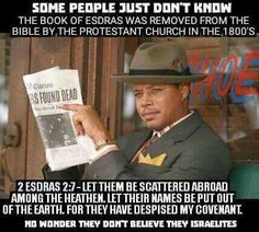 Wow never knew that this is important for every so called African American (Hebrew Israelites) to know no wonder the whites didn't want slaves reading the bible or reading at all for that matter. Black Hebrew Israelites, Tribe Of Judah, Black History Facts, Bible Truth, Know The Truth, African American History, Native American, Black People, The Book