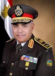 مدونة .. سيد أمين: فيديو.. صدقي صبحي: مواجهة الارهابيين في سيناء بالس...