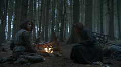 Episode 6 - Game Of Thrones S03E06 KISSTHEMGOODBYE NET 0161 - Game of Thrones Screencaps