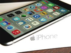 Slideshow : 25 must-have free apps for Apple iPhone - 25 must-have free apps for Apple iPhone - The Economic Times