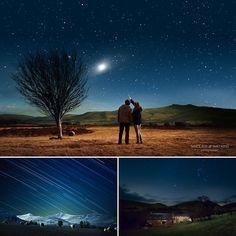 brecon beacons astro tourism