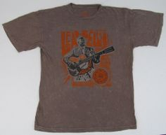 Electronics, Cars, Fashion, Collectibles, Coupons and Rock N Roll Music, Rock And Roll, Lead Belly, 12 String Guitar, Thing 1 Thing 2, Baby Items, King, Fashion Outfits, Electronics