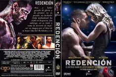 REDENCIÓN Pese a haber gozado de gloria y de premios en su pasado, un luchador (Jake Gyllenhaal) ha caído en desgracia. Sin embargo, no se rinde y toma la decisión de mejorar su imagen por el bien de su mujer (Rachel McAdams) y su hija.