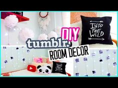 DIYlover - YouTube
