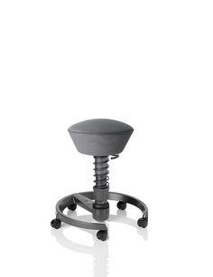 211edfe36b5 10 Amazing Mobile Ergonomic Chairs images