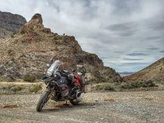 #marjumpass #2upTogether #makelifearide #BMWmotorcycles #advrider #adventure #motorcycles #travel #dualsport #bmwmotorrad #adv #wolfmanluggage #bmwgs #moto #scenic #touring #utah www.facebook.com/2uptogether