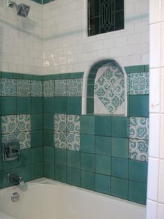 22 best Bathrooms! images on Pinterest | Art deco bathroom, Bathroom Minecraft Greek Bathroom Designs Html on minecraft greek builds, minecraft greek style, minecraft greek details, minecraft insects, minecraft greek architecture,