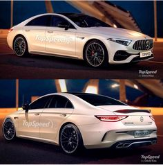 2018 Mercedes Benz CLE