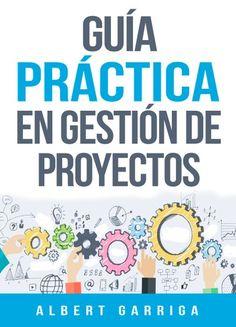 14 Ideas De Administracion De Proyectos Administracion De Proyectos Administracion Gestion Empresarial