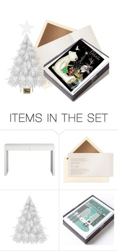 """""""CELEBRATE:  HOLIDAY CARD"""" by melange-art ❤ liked on Polyvore featuring art"""