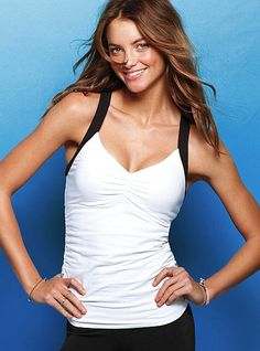 workout tank tops - 2 or 3
