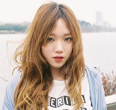 Lee Sung-kyung 이성경 (born August is a South Korean model and actress. She is known for her roles in different dramas such as It's Okay, That's Love Cheese in theTrap Doctors Nam Joo Hyuk Lee Sung Kyung, Jong Hyuk, Korean Actresses, Actors & Actresses, Korean Actors, Korean Beauty, Asian Beauty, Korean Girl, Asian Girl