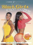 Gymnetics Fitness Presents Black Girls Workout Too , Curves are good in the right places. Mother and daughter fitness duo Ellen and Lana bring their popular Atlanta based group classes right into your home. Fitness Goals, Fitness Motivation, Fitness Dvd, Curvy Motivation, Fitness Weightloss, Health Fitness, Body Revolution, Fit Women, Black Women