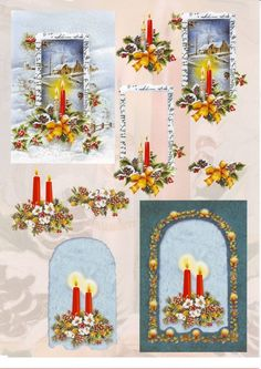 1321.jpg Christmas card toppers