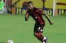 Cruzeiro pode faturar R$ 5 milhões com Marinho - http://anoticiadodia.com/cruzeiro-pode-faturar-r-5-milhoes-com-marinho/