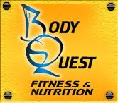 Health club and fitness facility. They offer ... TO READ MORE GO TO www.vhealthportal.com
