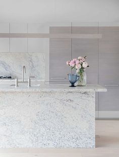 IDA Display Suite in Sydney's Potts Point by SJB Architects.