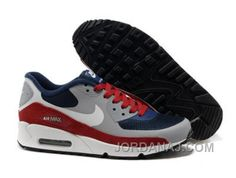 http://www.jordanaj.com/mens-nike-air-max-90-aaa-mn903a03.html MENS NIKE AIR MAX 90 AAA MN903A03 Only $96.00 , Free Shipping!