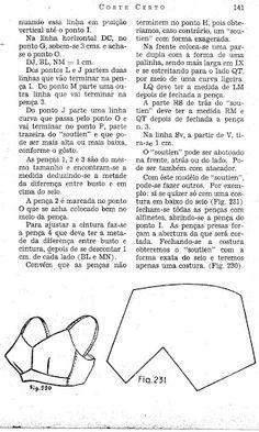 CORTE CERTO-IRACEMA F. MOTTA III - Luiza B. - Álbuns da web do Picasa