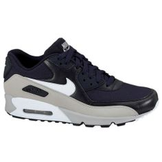 reputable site 4fe51 ecf0c Nike Air Max 90 Essential