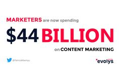Why Content Marketing Matters More for Business in 2017