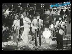 Rolling Stones - Satisfaction, 1965