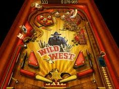 wooden pinball machine plans - Google Search