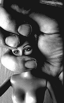 Violencia de genero no ala mujer maltrada compartan el pin