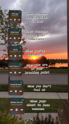 Spotify is a digital music service that gives you access to millions of songs. Heartbreak Songs, Breakup Songs, Music Mood, Mood Songs, Beste Songs, Playlist Names Ideas, Depressing Songs, Throwback Songs, Playlists