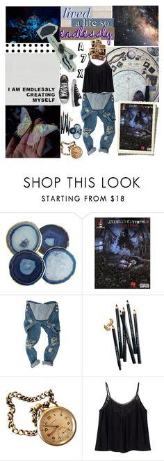 """""""foREVer 