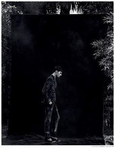 Dolce-Gabbana-Fall-2014-Mens-LOfficiel-Hommes-Singapore-005