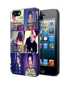Our Second Life O2L Samsung Galaxy S3/ S4 case, iPhone 4/4S / 5/ 5s/ 5c case, iPod Touch 4 / 5 case