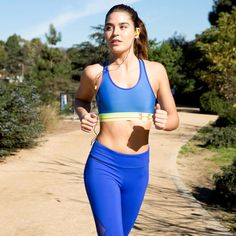 If You Exercise to Lose Weight, Read This