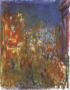 Claude Monet Painting 348.jpg