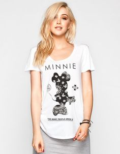 Neff+Debuts+New+Mickey+and+Minnie+Shirts+and+We+Want+Them+All
