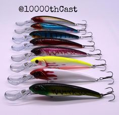 1 pc 1OZ lead fish crank bait sea fishing and fresh water lure for pike