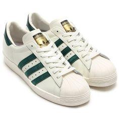 Adidasshoes29 Su Come Mi Sarei Vestito Se Avessi Pinterest