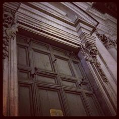 Ghost and Mystery Walking Tour of Rome - Rome   Viator