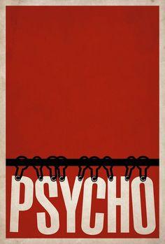 Psycho (1966)