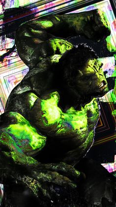 #Hulk #Fan #Art. (Hulk) By: H-Lord. (THE * 5 * STÅR * ÅWARD * OF: * AW YEAH, IT'S MAJOR ÅWESOMENESS!!!™)[THANK Ü 4 PINNING<·><]<©>ÅÅÅ+(OB4E)