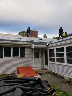 #roofing  #roofingestimates  #roofrepair   #roofinstallation  #Wethersfield  #Middlefield #Plainville  #Southington  #Plantsville  #Meriden