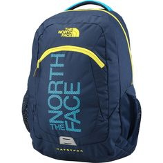 THE NORTH FACE Haystack Daypack - SportsAuthority.com