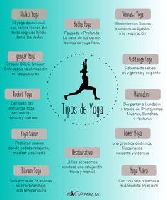 erradicador de ego  yoga mantras yoga ashtanga