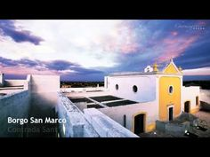 Borgo San Marco - Luxury Accomodations in Brindisi, Apulia - http://www.aptitaly.org/borgo-san-marco-luxury-accomodations-in-brindisi-apulia/ http://img.youtube.com/vi/2Wt1AuYILNs/0.jpg
