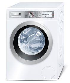 Waschmaschinen-Test: Die Testsieger der Stiftung Warentest - http://ift.tt/2aTERkt
