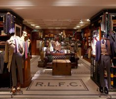 photos of carson's flagship store in foet wayne, indiana - Google Search