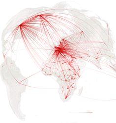 refugee_flow_map-Artboard_4.jpg (1440×1532)